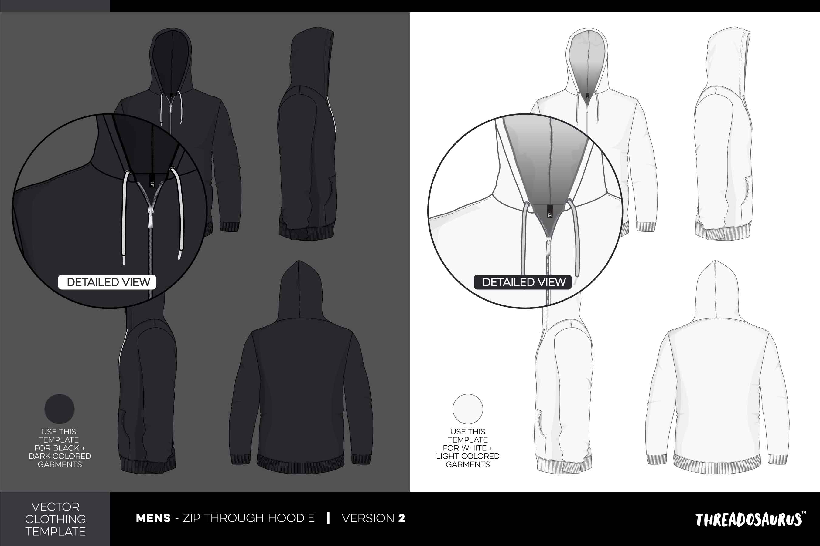 mens-zip-up-hoodie-template-vector-pack-v2